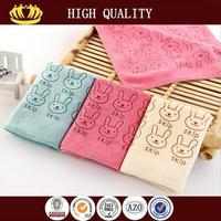 china wholesale microfiber cloth in bulk dubai
