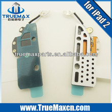 Original for iPad 2 gps antenna,Small parts antenna flex cable for iPad 2