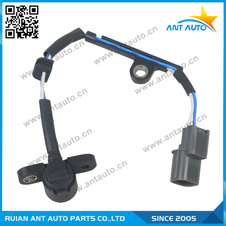 ANT Chinese Price Car Components Crankshaft Position Sensor With Test 5S1764 SU4026 PC155