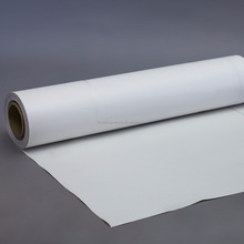 HDPE waterproof membrane for underground project
