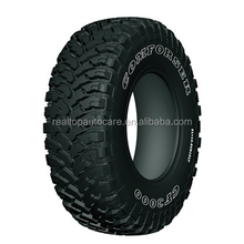 mud tires,cf3000 35X12.50R17,33X12.50R18,35X12.50R18,tires 4x4 off road tires car for sale from China