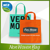 Simple design,Best-selling promotion carrying cloth bag