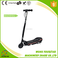 Modern wholesale mini mobility electric scooter foldable