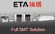 led light making machine/led bulb assembly machine/led light production line
