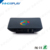 wholesale Pre-installed android tv box free subscription lifetime 2500+channels S912 arabic iptv box