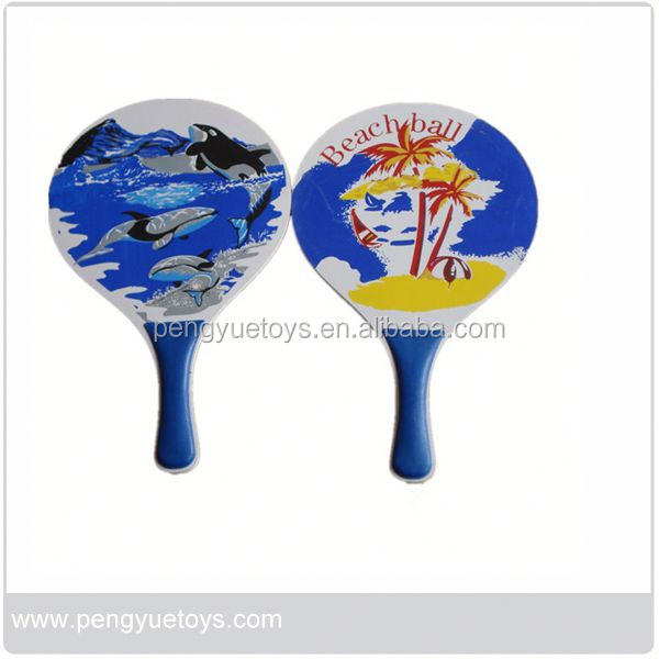 Good Quality Toy Badminton Racket
