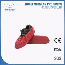Disposable Waterproof Protector Cover for Shoes