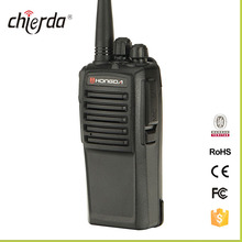 Best quality radio programming software hunting two way radio Chierda HD-Q9