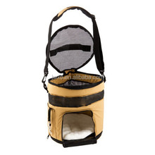 2015 new stylish Tote Soft-Sided Carrier pet carrier