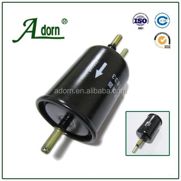 Wholesale customized Eco-friendly car oil filter