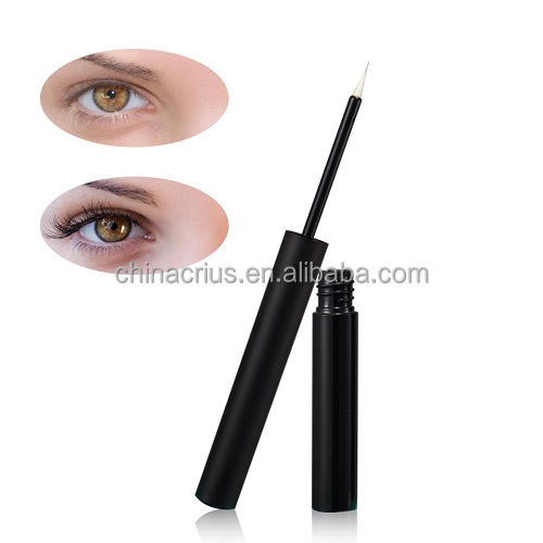 Crius Natural eyelash growth liquid