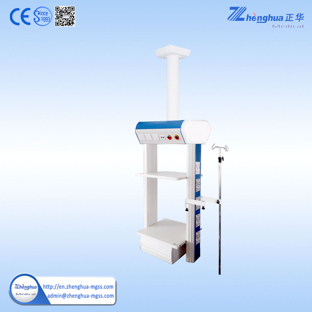 China Standard Medical Products, China Standard Medical Products ...
