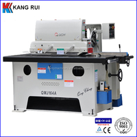 Furniture manufacture and makng china used and new wooworking saw machine