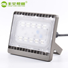 Competitive price outdoor 220 volt focus led flood light 100 w china suppliers