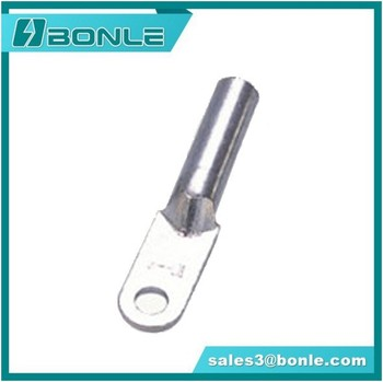 Cheap Price Electrical Wire Cable Flat Terminal Lug