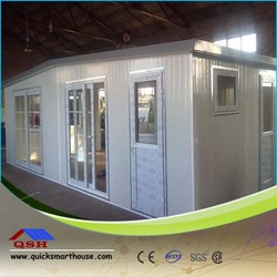 2014 new design caravan mover made in China
