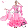 /product-detail/2016-new-pink-traditional-chinese-costumes-for-ladies-b-13444-60120885911.html
