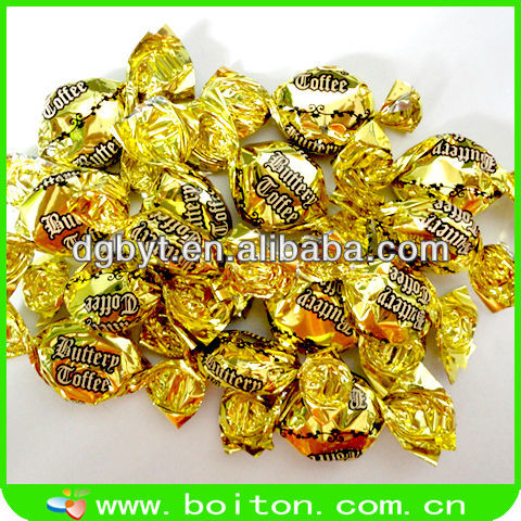 xylitol hard candy