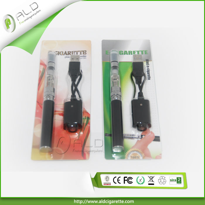 The Most Favorite Biggest-Selling Pen Style Rechargeable electronic cigarette e hookah cigarette go-go cartomizer