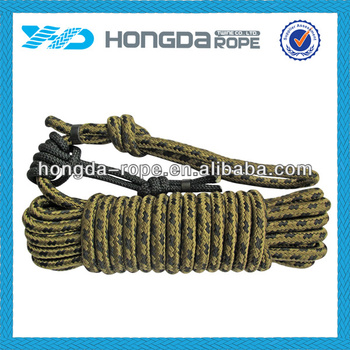 Special Nylon heavy duty tow rope