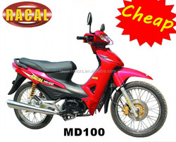 MD100 Gas scooter 100cc, hot selling petrol and electric scooter ,cheap gas scooters for kids,