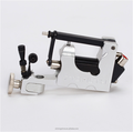 high quality rotary tattoo machines gun aluminum frames