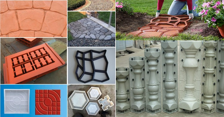 Chinese Cheap Plastic Injection Mould For Sale,Injection Plastic Mould Making,Cheap Plastic Moulds for Driveway Paving Stones