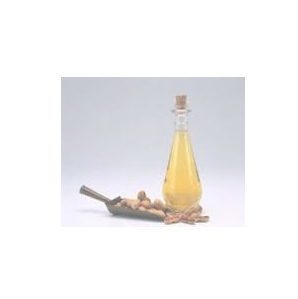 high quality delicious healthy Peanut oil