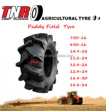 Paddy Field Farm Tire agriculture tyre 11.2-20