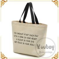 Factory sale custom waxed canvas bags with leather manufacturers