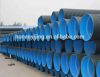 /product-detail/factory-standard-price-double-wall-corrugated-pipes-60744107802.html