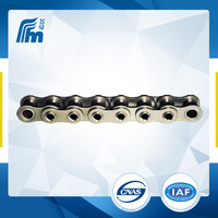 MC28 double-strand roller chains,convery roller chain connecting link