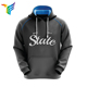 New design men sweatshirts printed sublimation custom winter xxxxl jumper hoodies