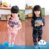High Quality Clothing Manufacturers Games Kids