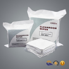 Custom microfiber screen cleaning cloth