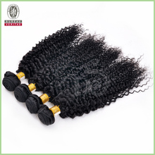 Fashionable 2015 Best Price bresilienne human hair weaving