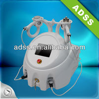 economical cavitation weight loss beauty salon equipment