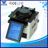 Chinese low price arc Single Fiber Optic splicing machine DVP730 Optical Fusion Splicer