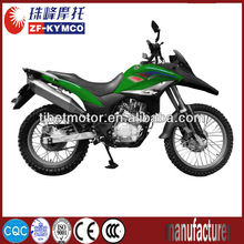 China cheap dirt bike motorcross (ZF200GY-A)