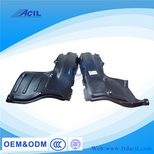 FRD-TY-037A OEM Factory Car Fender parts for toyota sequoia sale used toyota tundra