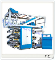 Durable Photo Printing Machine