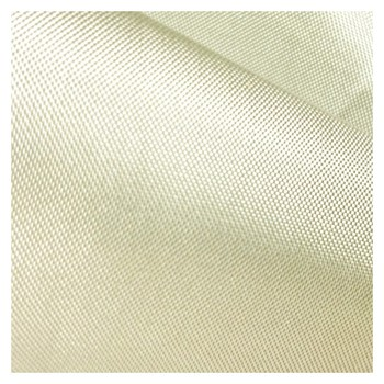 EMF Blocking  Conductive Metallized fabric (polyester Ni/Cu)