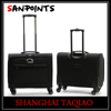 sanpoints trolley case boarding case carry on case