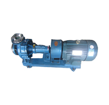 Hot Oil Circulation Centrifugal Pump from Chinese Gold Supplier
