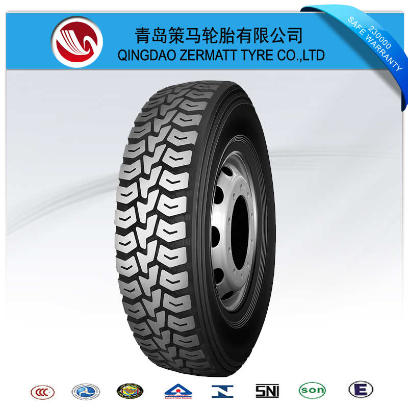 cheap price Tire dealers in China Hot Sale Radial Truck Tire 9.5r17.5