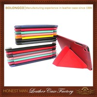 Hot Product Good Feedback Popular Design Super Price For Ipad Smart Case