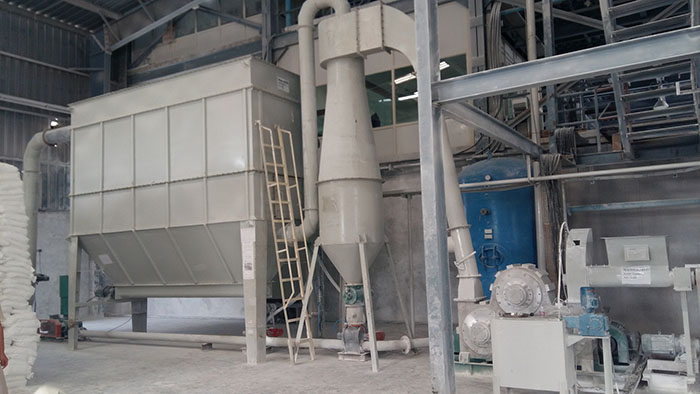 Rotor Mill Coating.jpg