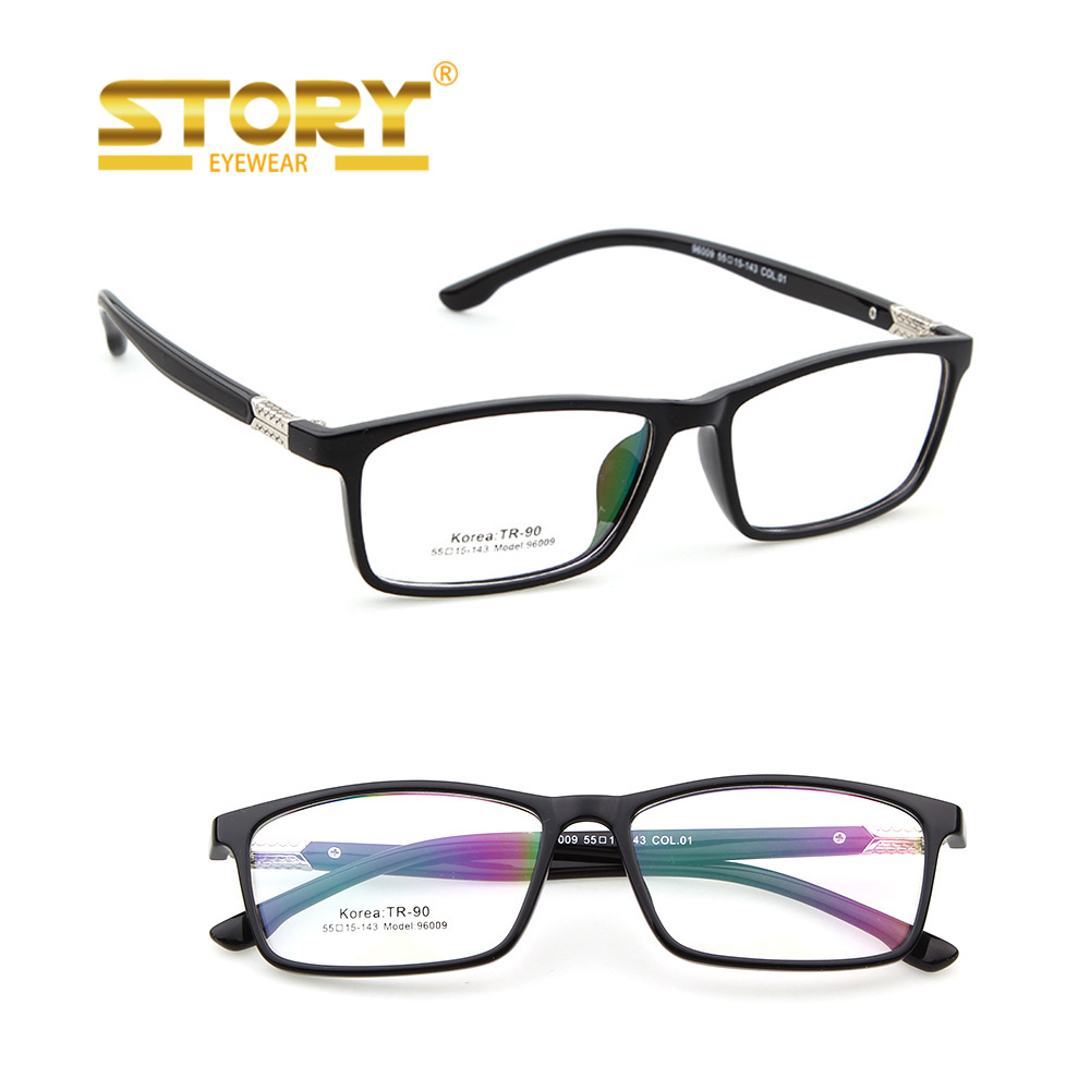 Wholesale beautiful eyeglass frames - Online Buy Best beautiful ...