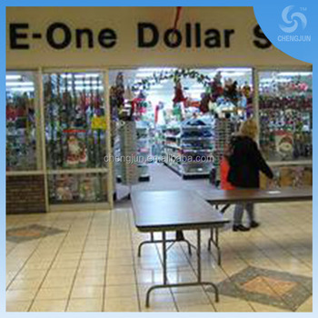 E-ONE DOLLAR STORE ITEMS