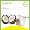/product-detail/haccp-factory-wholesale-extra-virgin-coconut-oil-with-good-price-60669445194.html